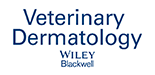 Журнал «Veterinary Dermatology»