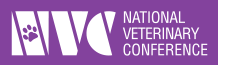 National Veterinary Conference
